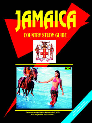Jamaica Country Study Guide