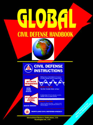 Global Civil Defense Handbook