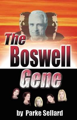 The Boswell Gene
