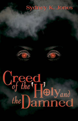 Creed of the Holy and Damned
