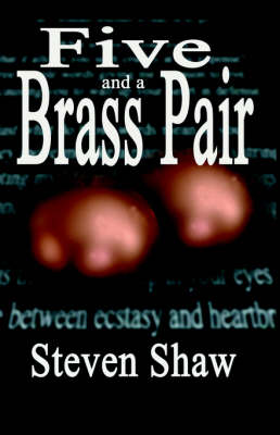 Five and a Brass Pair