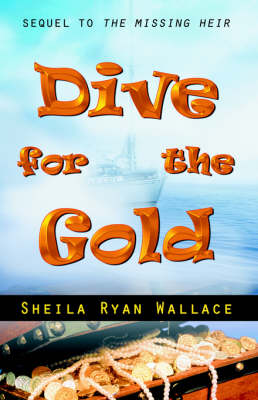 Dive for the Gold