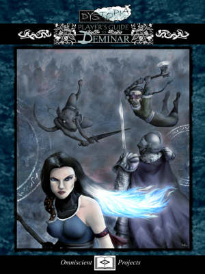 A Player's Guide to Deminar