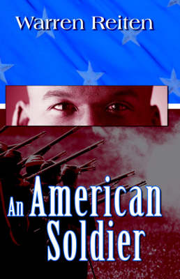 An American Soldier: Dreams of a Child
