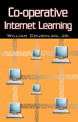 Co-Operative Internet Learning