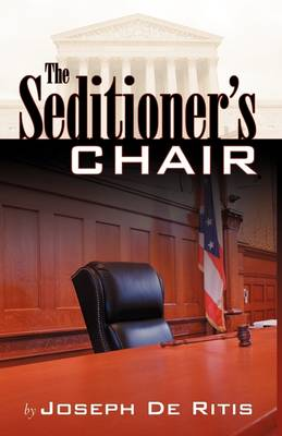 The Seditioner's Chair