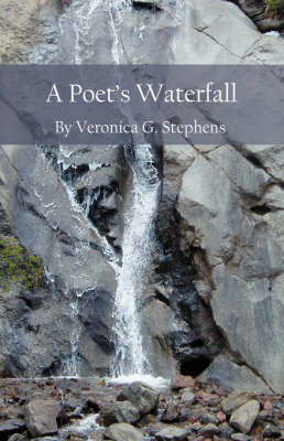 A Poets Waterfall