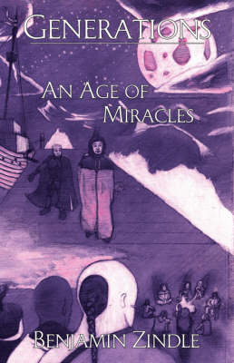 An Age of Miracles