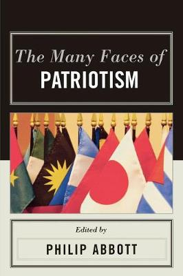 The Many Faces of Patriotism