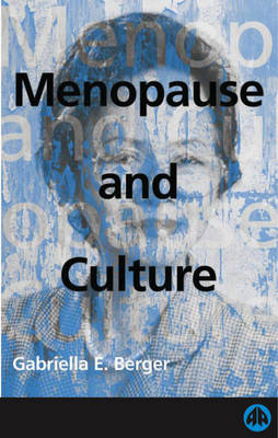 Menopause and Culture
