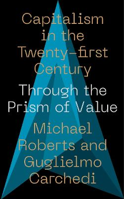 Capitalism in the 21st Century: Through the Prism of Value