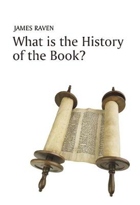 What is the History of the Book?