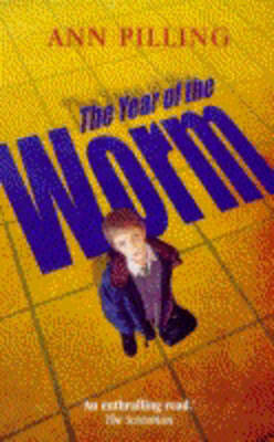 Year of the Worm