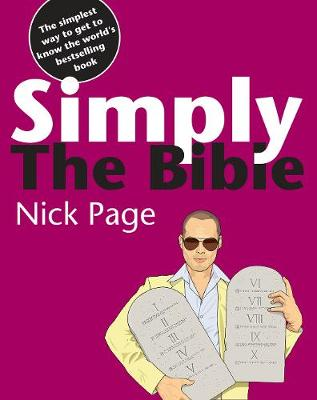 Simply the Bible
