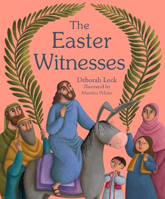 The Easter Witnesses