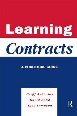 Learning Contracts: A Practical Guide