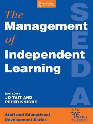 Management of Independent Learning Systems