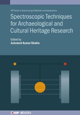Magnetic Resonance Techniques for Archaeological and Cultural Heritage Research