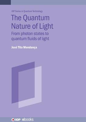 The Quantum Nature of Light: From photon states to quantum fluids of light