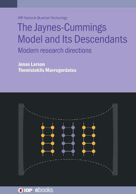 The Jaynes-Cummings Model and Its Descendants: Modern research directions