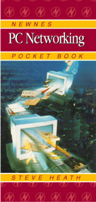 Newnes PC Networking Pocket Book