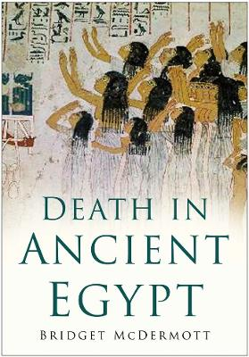 Death in Ancient Egypt