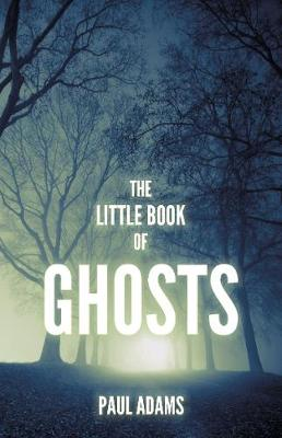 The Little Book of Ghosts