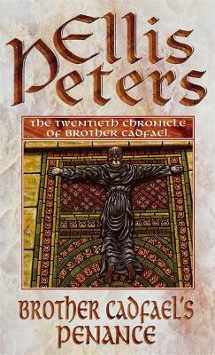 Brother Cadfael's Penance: 20