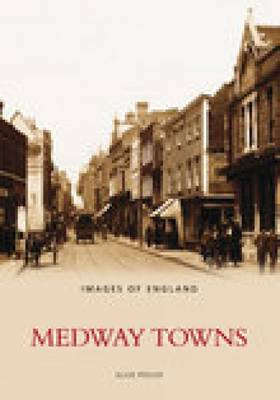 Medway Towns