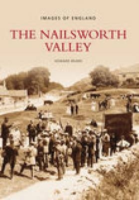The Nailsworth Valley