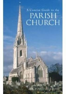 A Concise Guide to the Parish Church