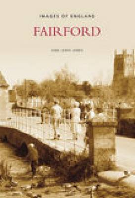 Fairford: Images of England