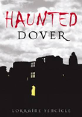 Haunted Dover