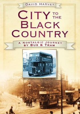 City To The Black Country