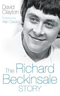 The Richard Beckinsale Story