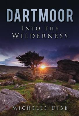 Dartmoor: Into the Wilderness