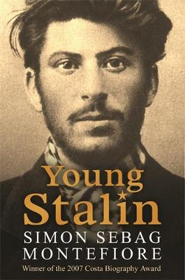 Young Stalin