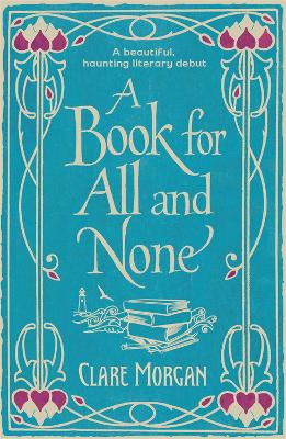 A Book for All and None