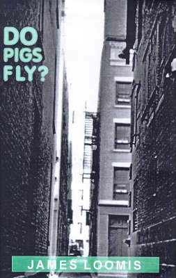Do Pigs Fly?