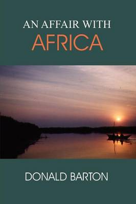 An Affair with Africa