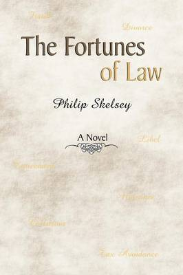 The Fortunes of Law