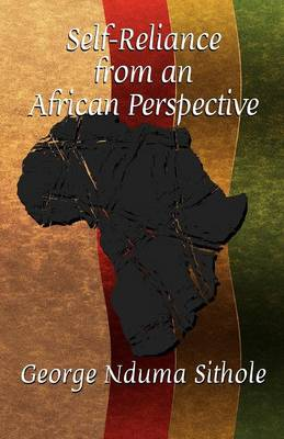 Self-Reliance from an African Perspective