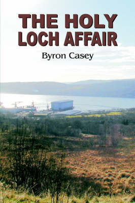 The Holy Loch Affair