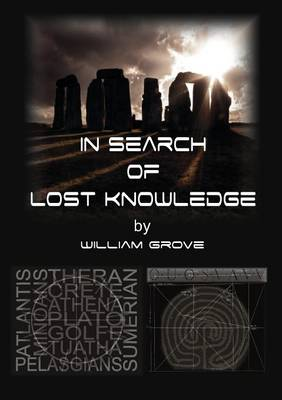 In Search Of Lost Knowledge
