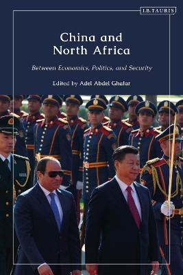 China and North Africa: Between Economics, Politics and Security