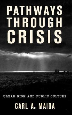 Pathways through Crisis: Urban Risk and Public Culture