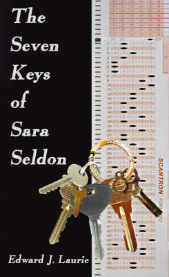 The Seven Keys of Sara Seldon