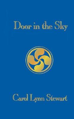 Door in the Sky