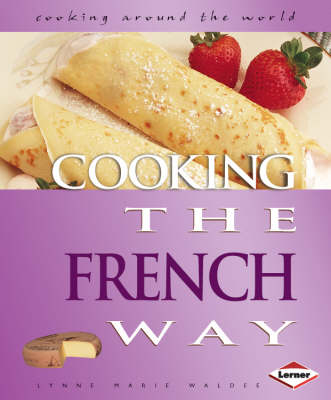 Cooking the French Way