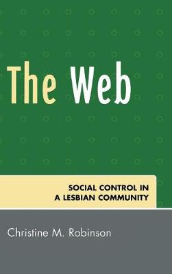The Web: Social Control in a Lesbian Community